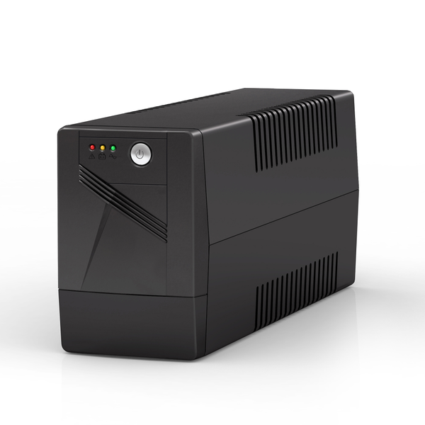 Line interactive ups 450VA UPS Power Supply